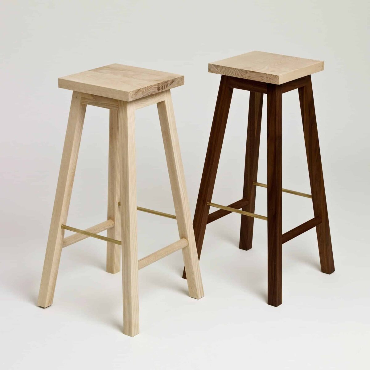 another-country-bar-stool-two-002_48f674bb-6115-4132-b700-0789b0af3c85