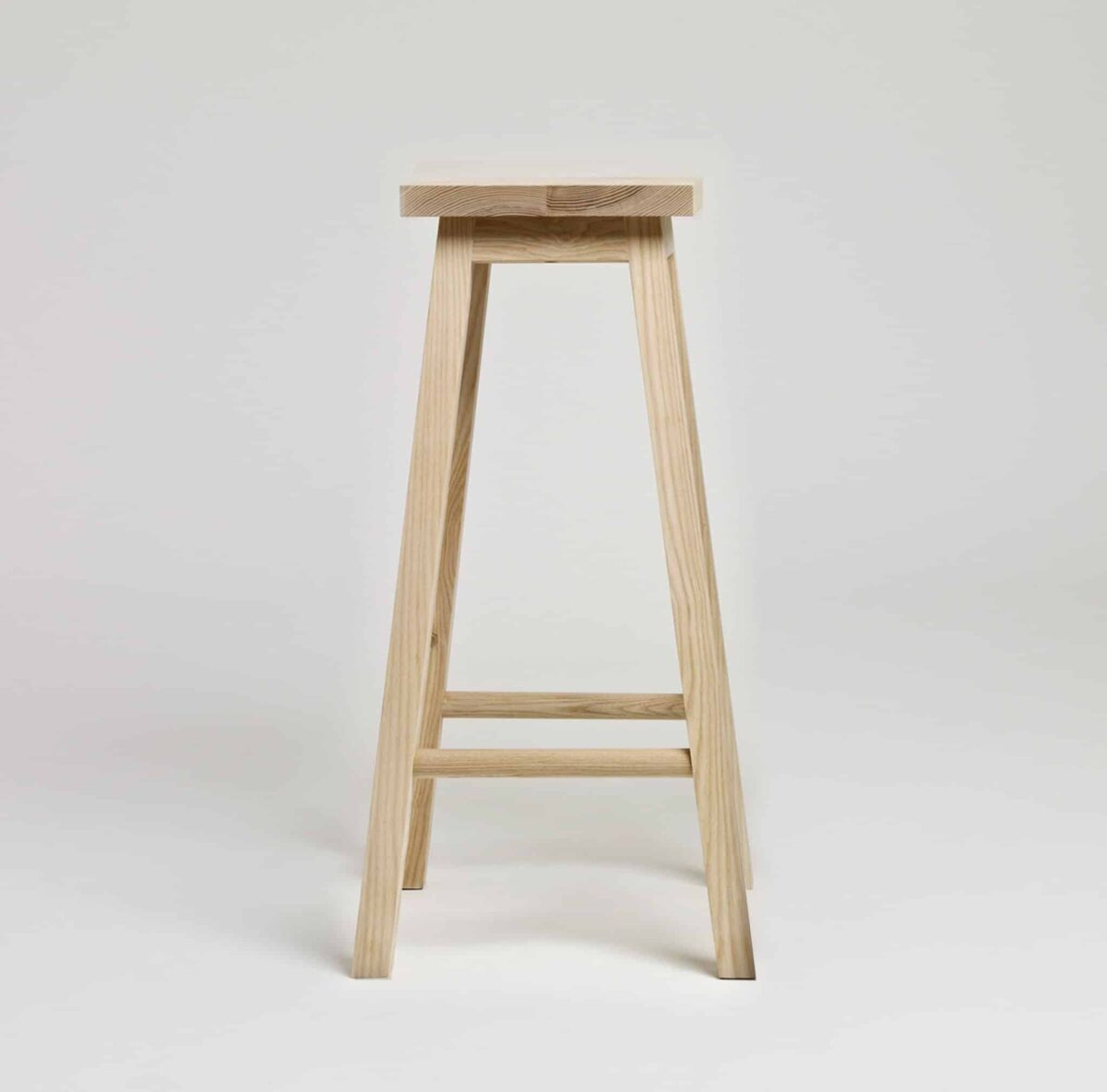 another-country-bar-stool-two-ash-005.jpg