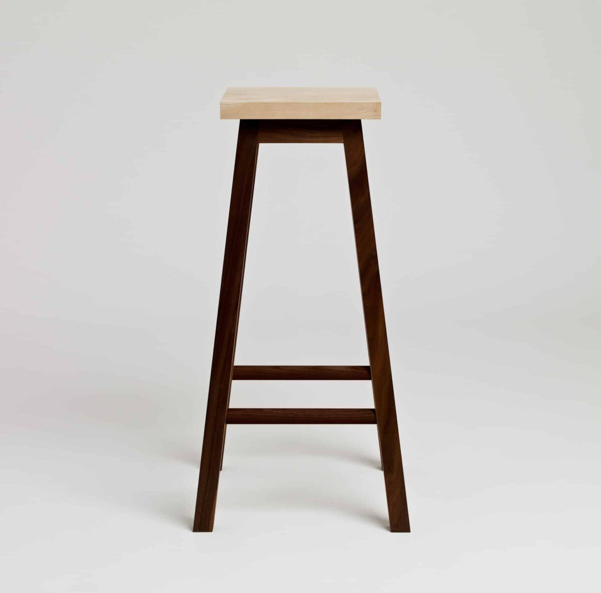 another-country-bar-stool-two-ash-walnut-003.jpg