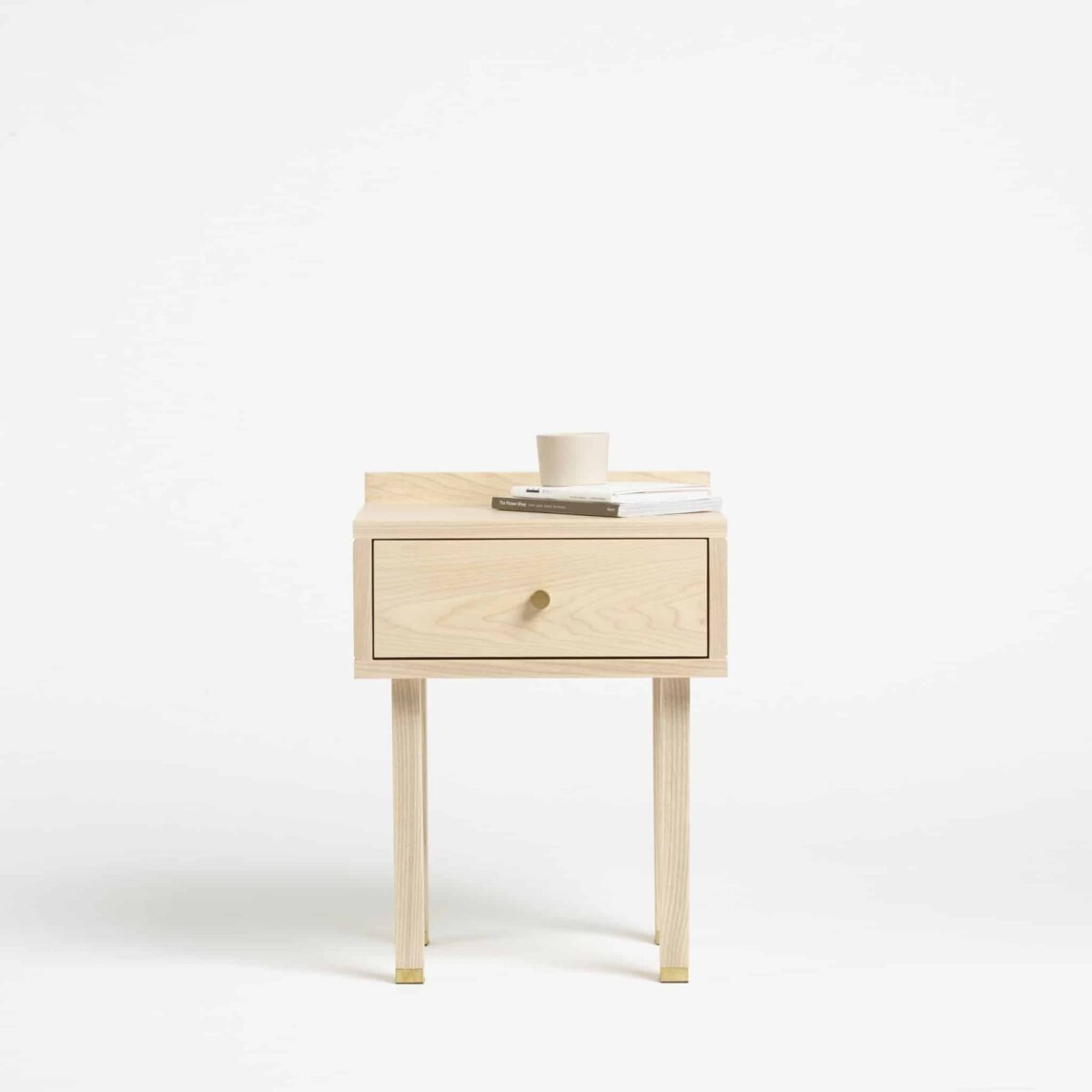 another-country-bedside-table-two-ash-natural-002
