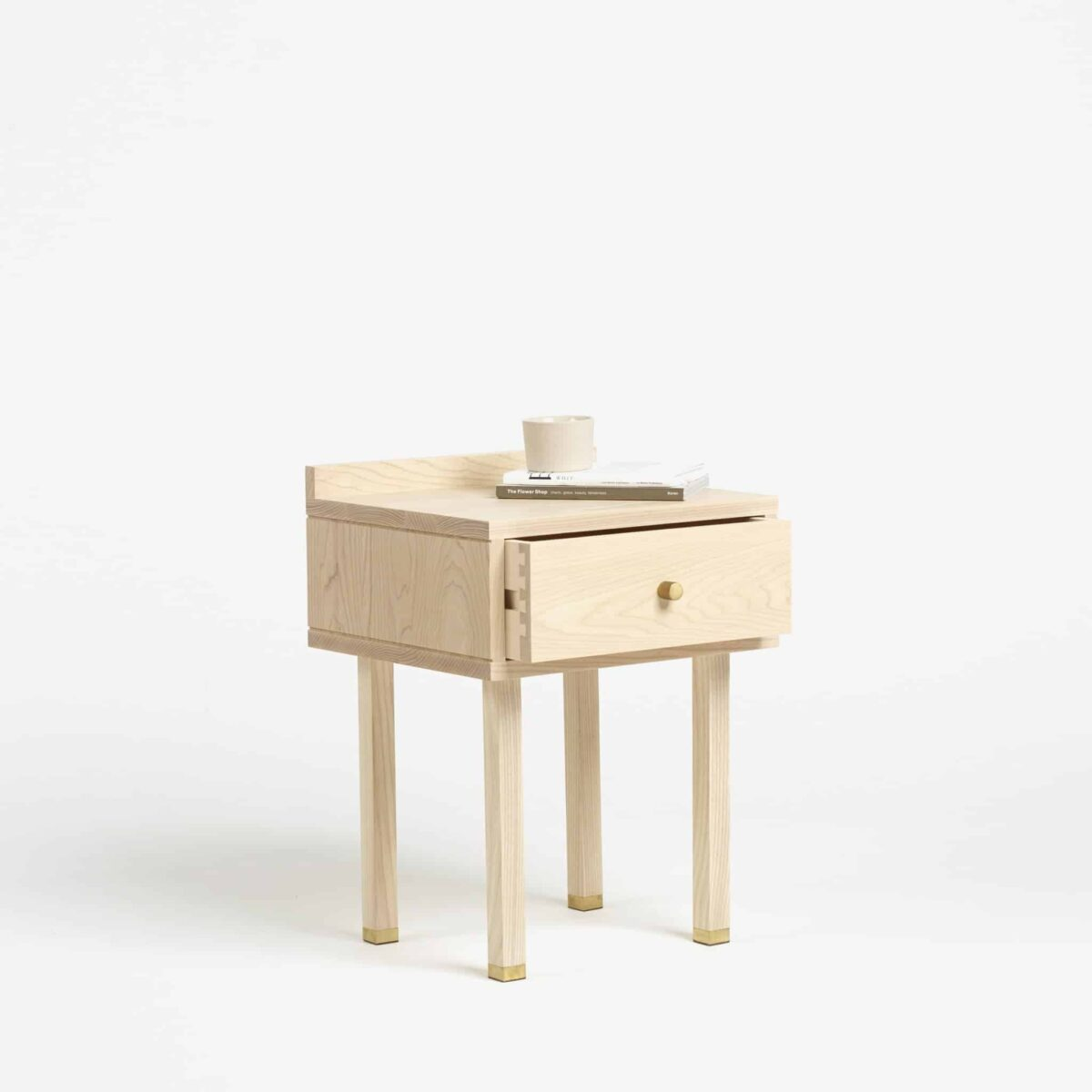another-country-bedside-table-two-ash-natural-003