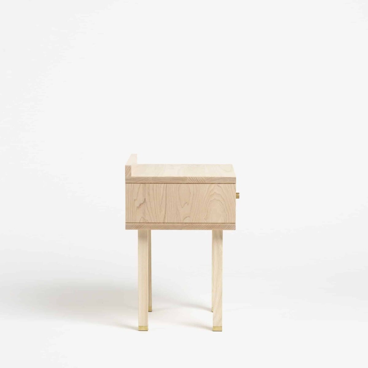 another-country-bedside-table-two-ash-natural-004