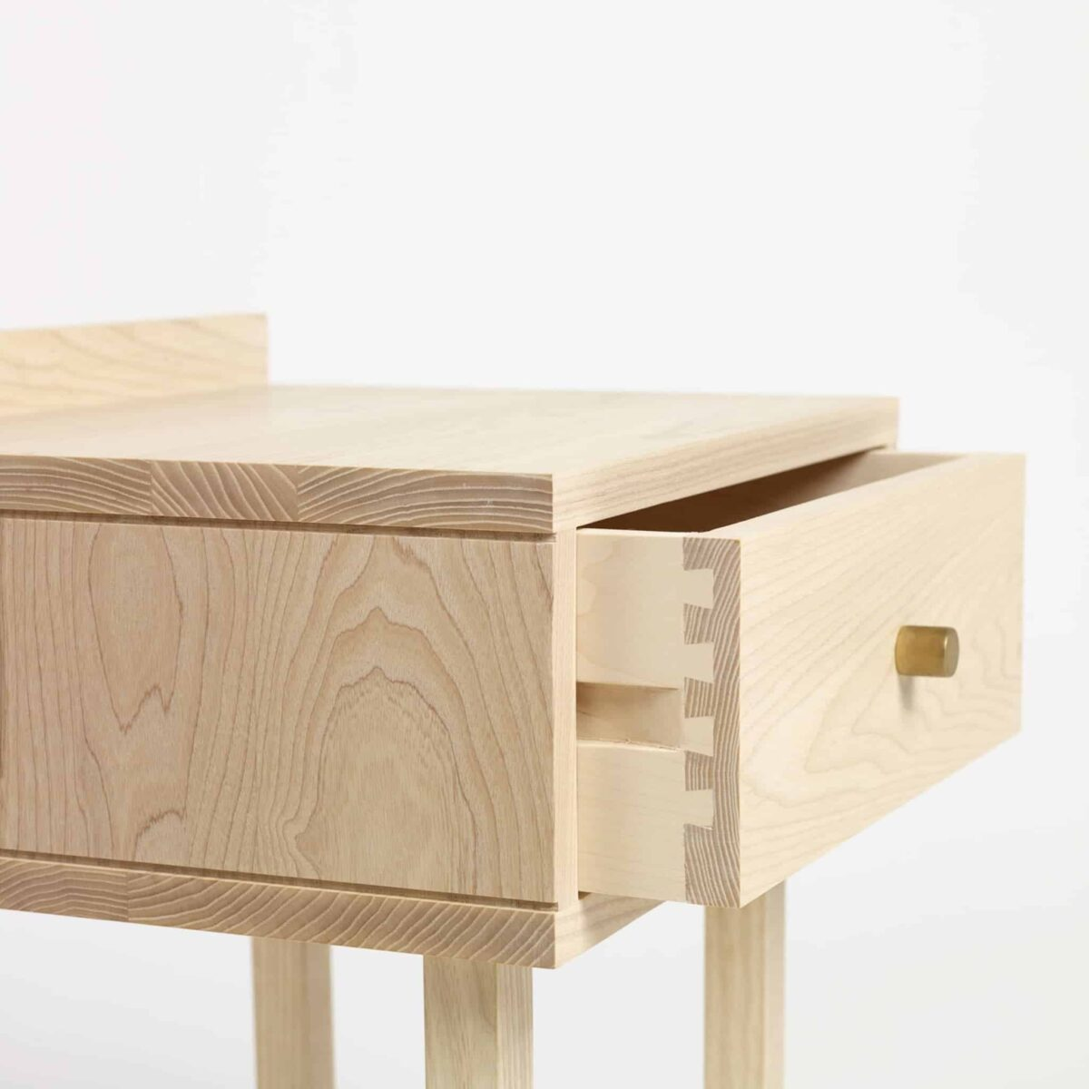 another-country-bedside-table-two-ash-natural-005