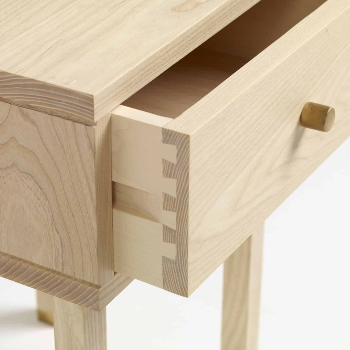 another-country-bedside-table-two-ash-natural-006