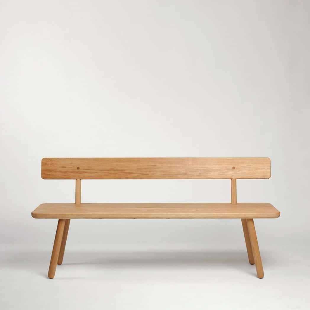 another-country-bench-one-back-oak-natural-001
