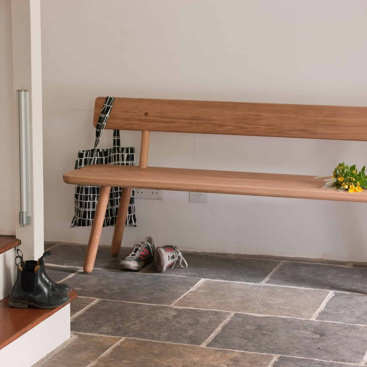 another-country-bench-one-back-oak-natural-003