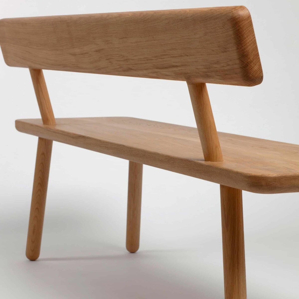 another-country-bench-one-back-oak-natural-004