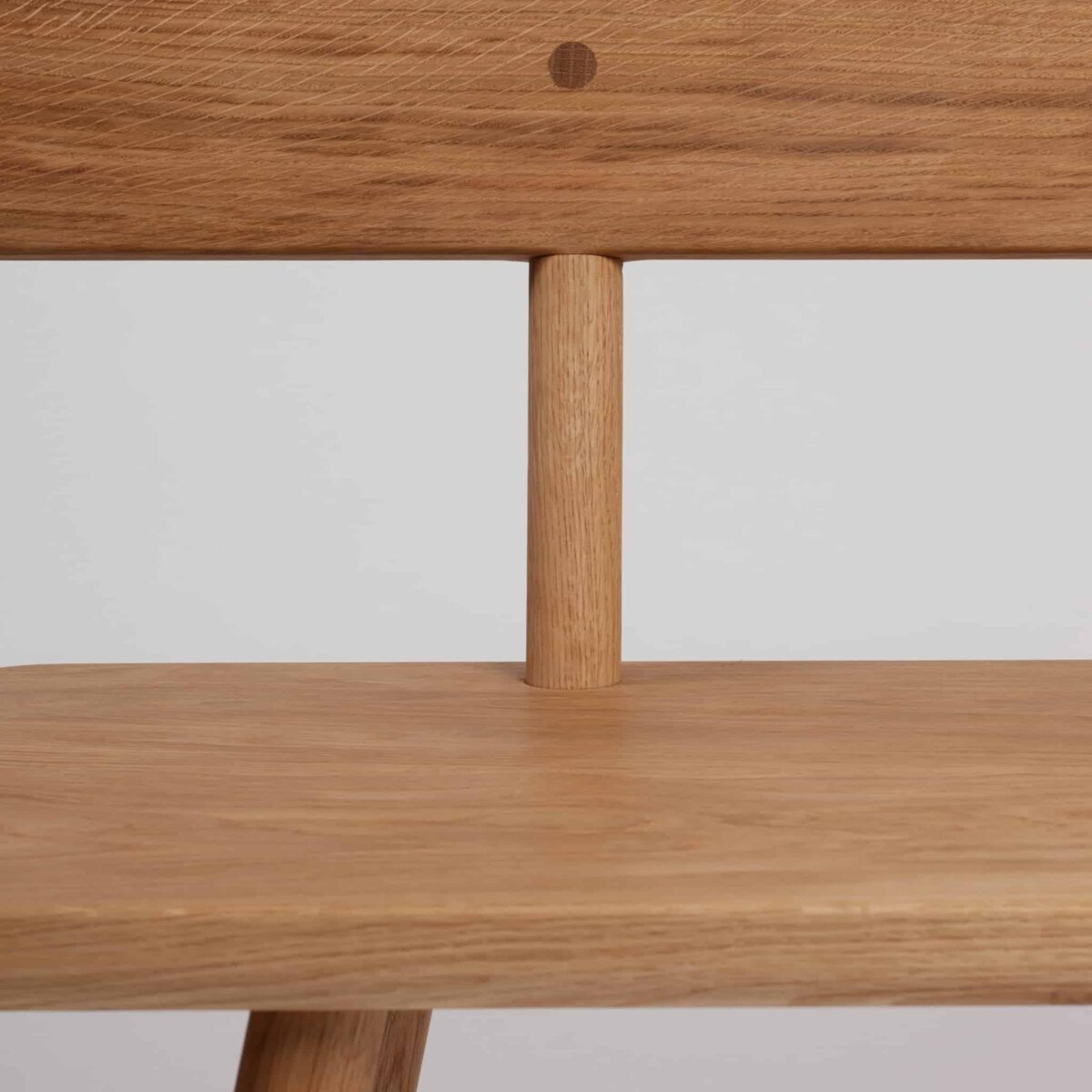 another-country-bench-one-back-oak-natural-005