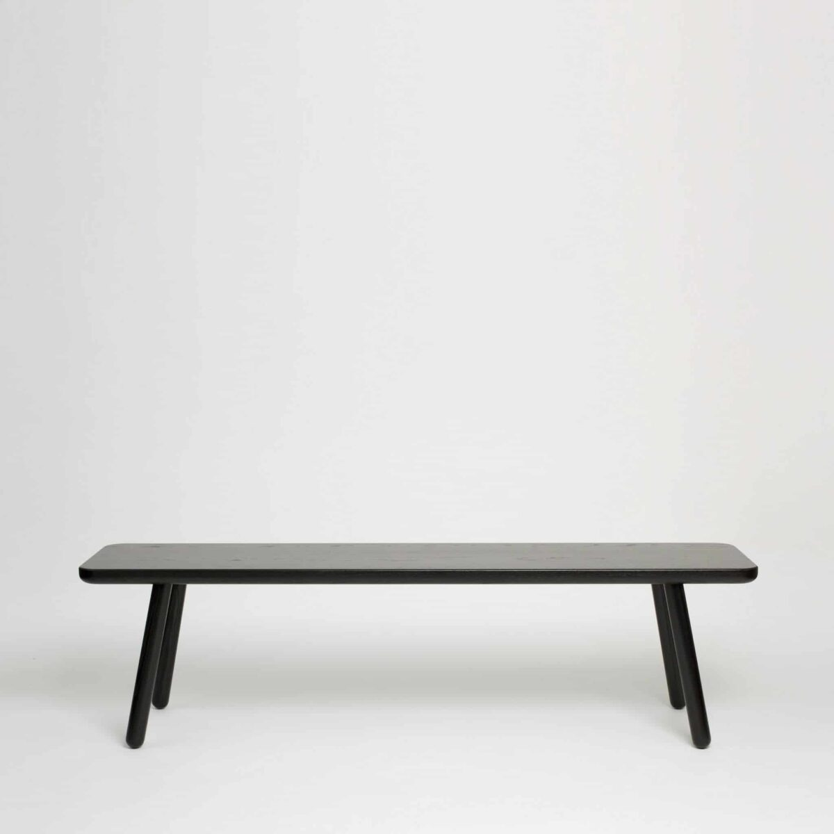 another-country-bench-one-chestnut-black-001_bd0192b4-6a9b-4f19-881a-ee2bed520473.jpg