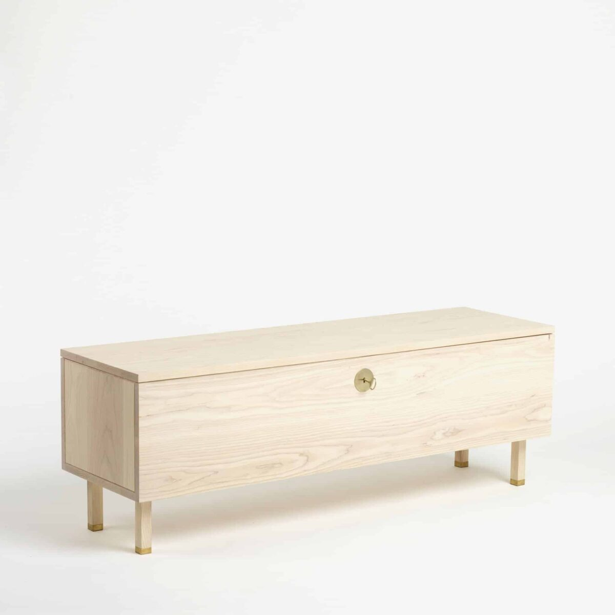 another-country-blanket-chest-two-ash-natural-002