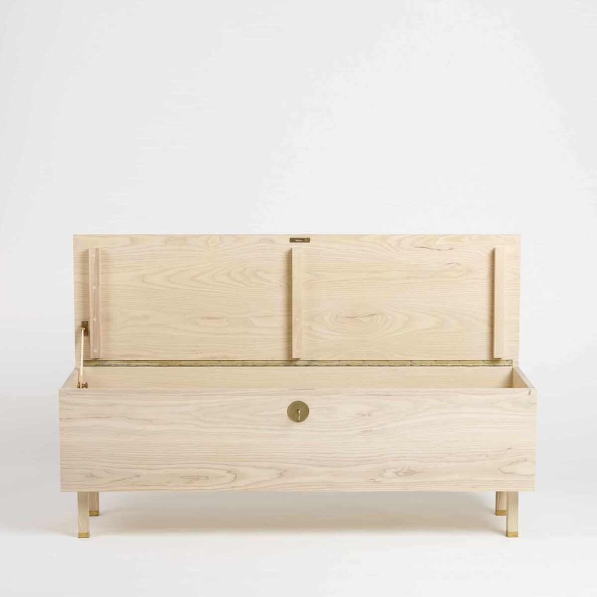 another-country-blanket-chest-two-ash-natural-005