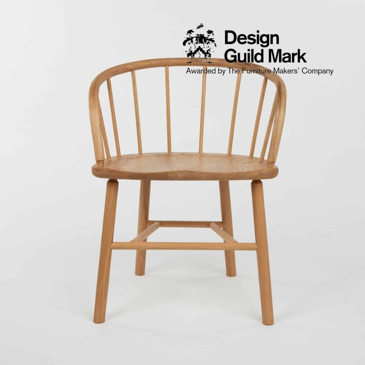 another-country-chair-hardy-002