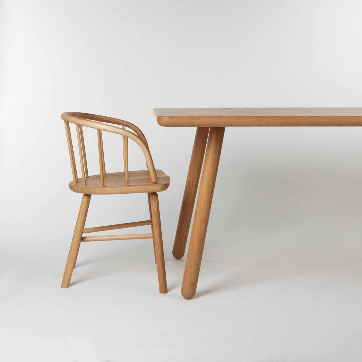 another-country-chair-hardy-004