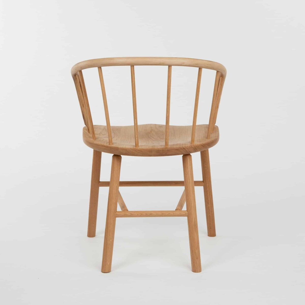 another-country-chair-hardy-005