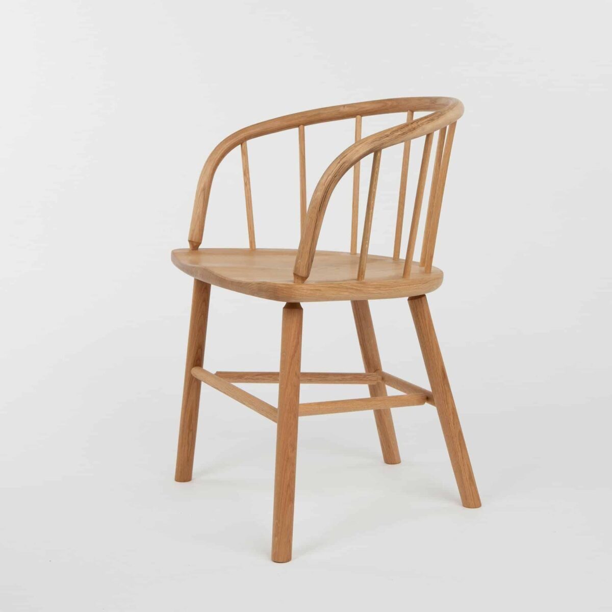 another-country-chair-hardy-006
