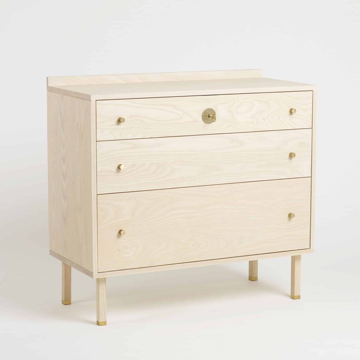 another-country-chest-drawers-two-ash-natural-001