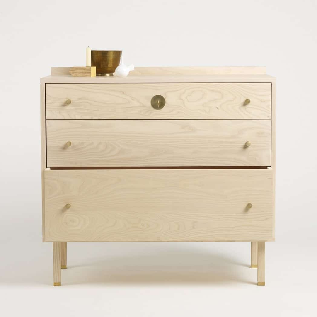 another-country-chest-drawers-two-ash-natural-003