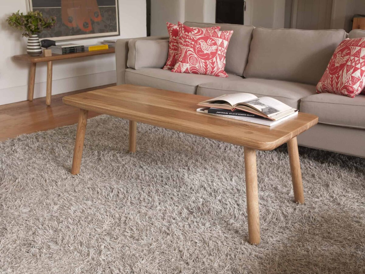 another-country-coffee-table-rectangular-one-oak-natural-003