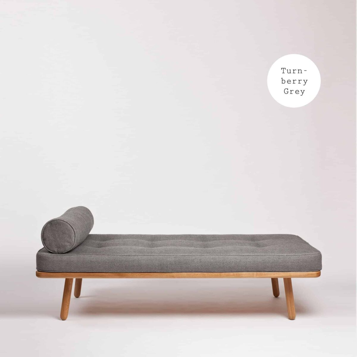 another-country-day-bed-one-oak-natural–mattress-1-bolster-turnberry-grey-001