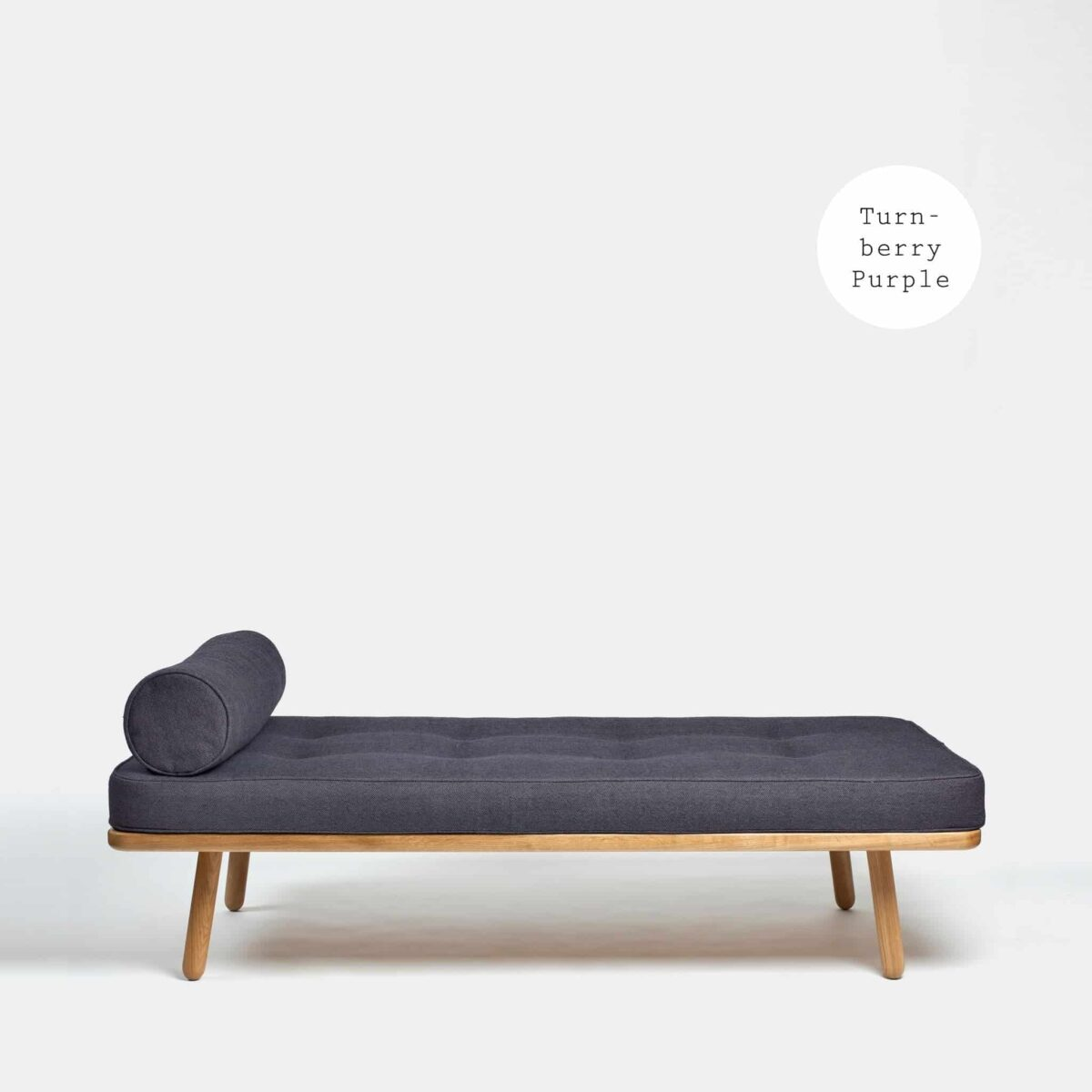 another-country-day-bed-one-oak-natural–mattress-1-bolster–turnberry-purple-001