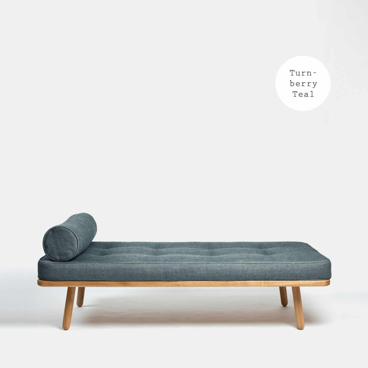 another-country-day-bed-one-oak-natural–mattress-1-bolster-turnberry-teal-001