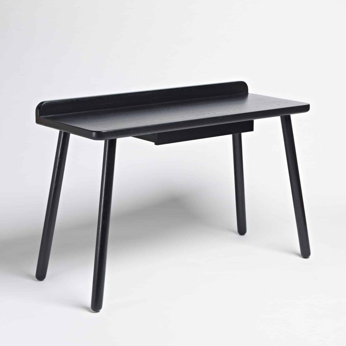 another-country-desk-one-chestnut-black-002