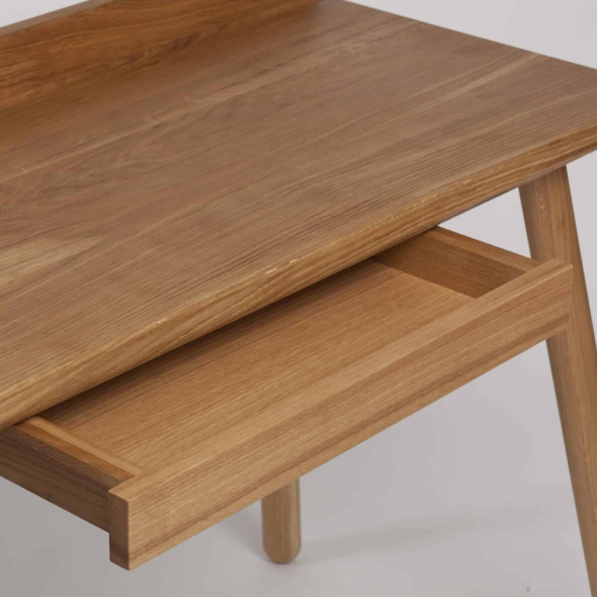 another-country-desk-one-oak-natural-004