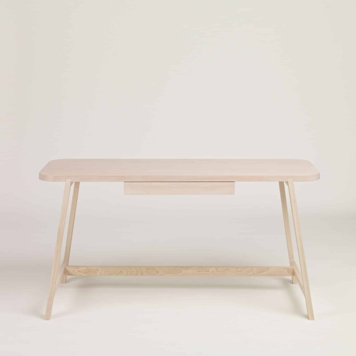 another-country-desk-three-beech-natural-001