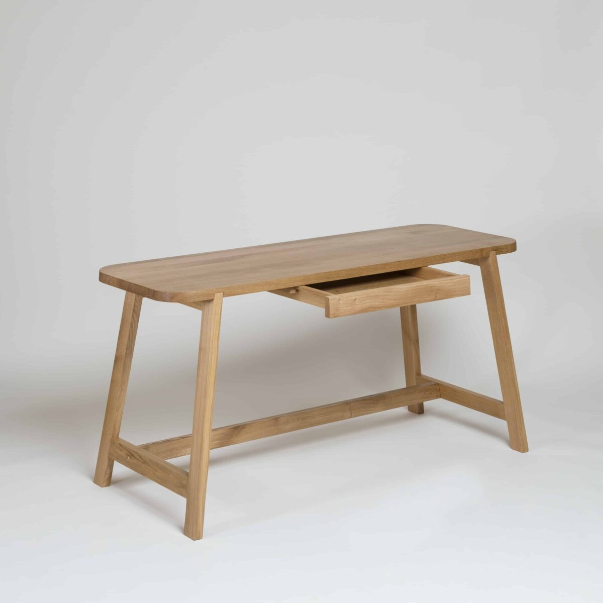 another-country-desk-three-oak-oblique