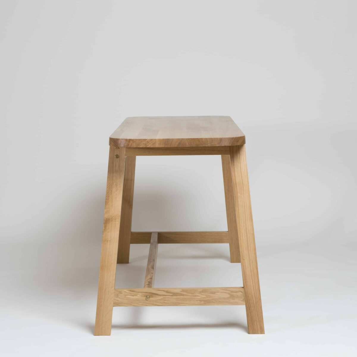 another-country-desk-three-oak-side-view