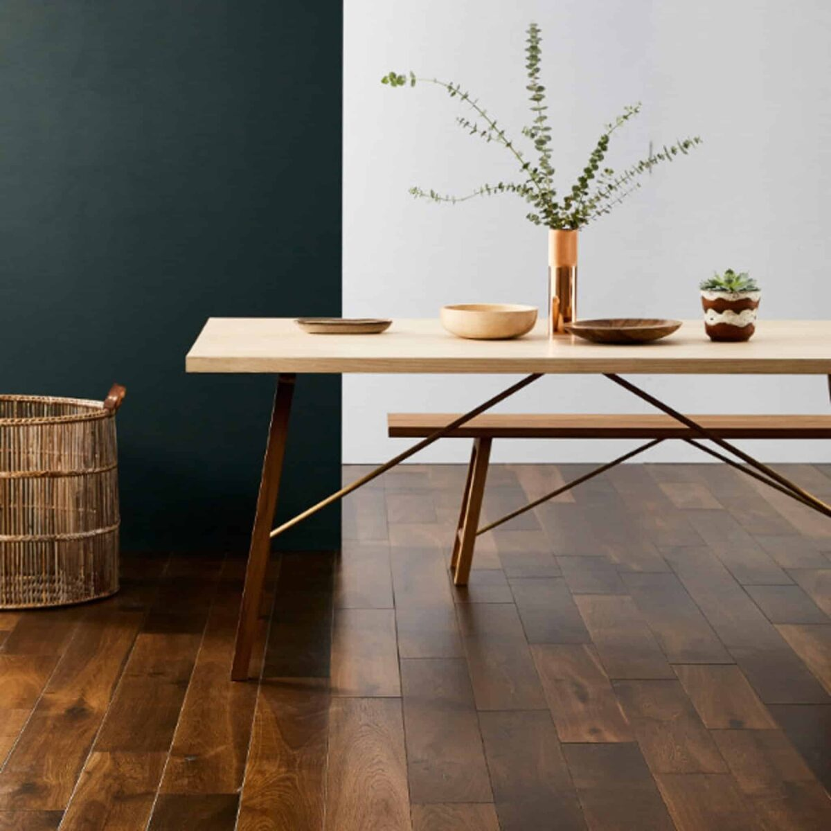 another-country-dining-table-two-ash-walnut-natural-004