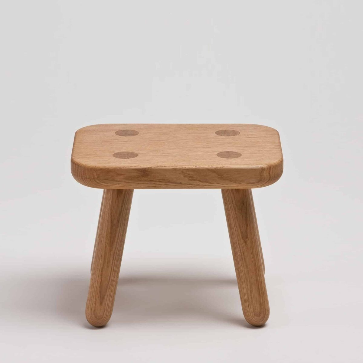 another-country-kids-step-up-one-oak-natural-001