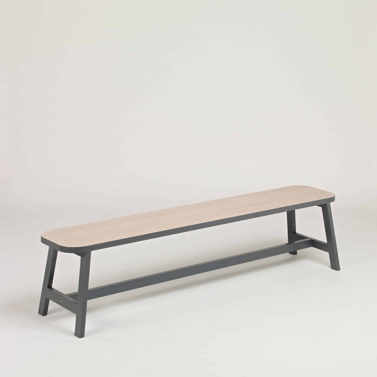 another-country-long-bench-three-beech-chamberlayne-grey-002