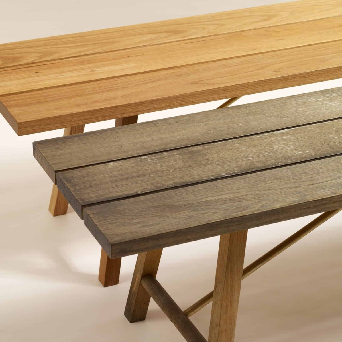 another-country-outdoor-bench-two-oak-natural-004