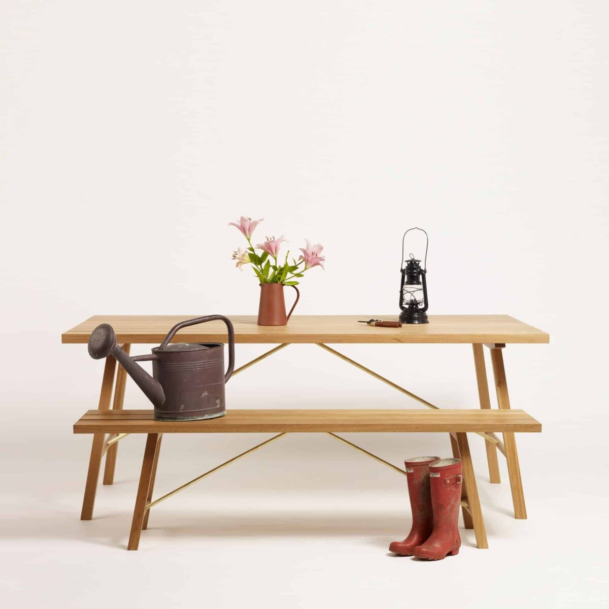 another-country-outdoor-bench-two-oak-natural-006
