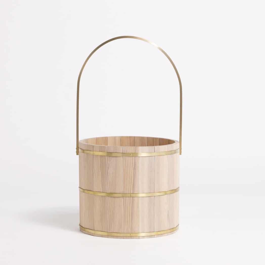 another-country-series-two-bucket-001