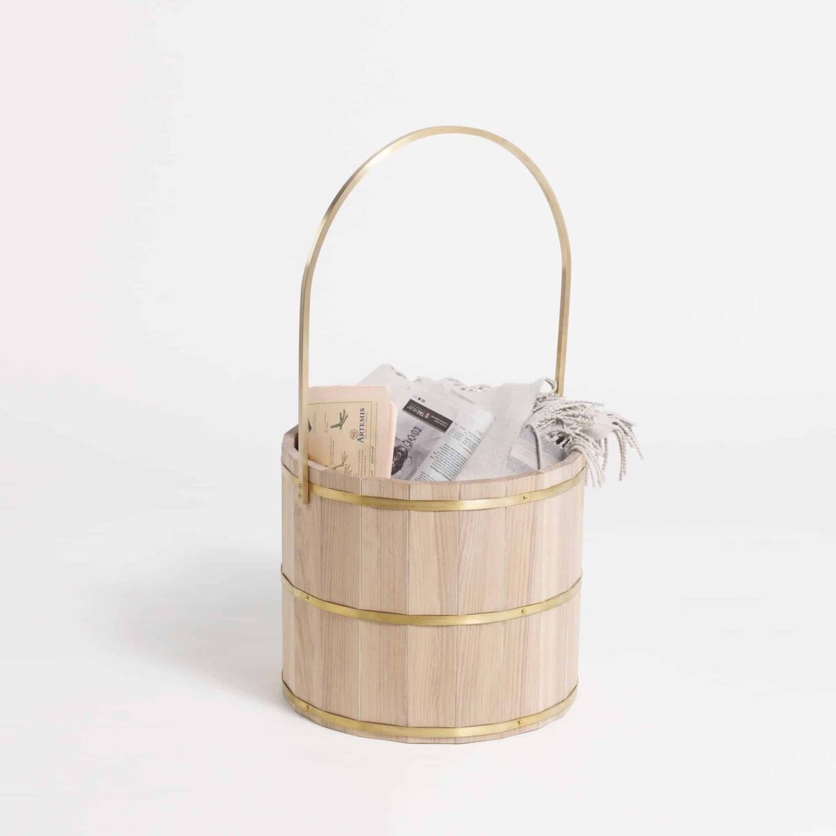another-country-series-two-bucket-005