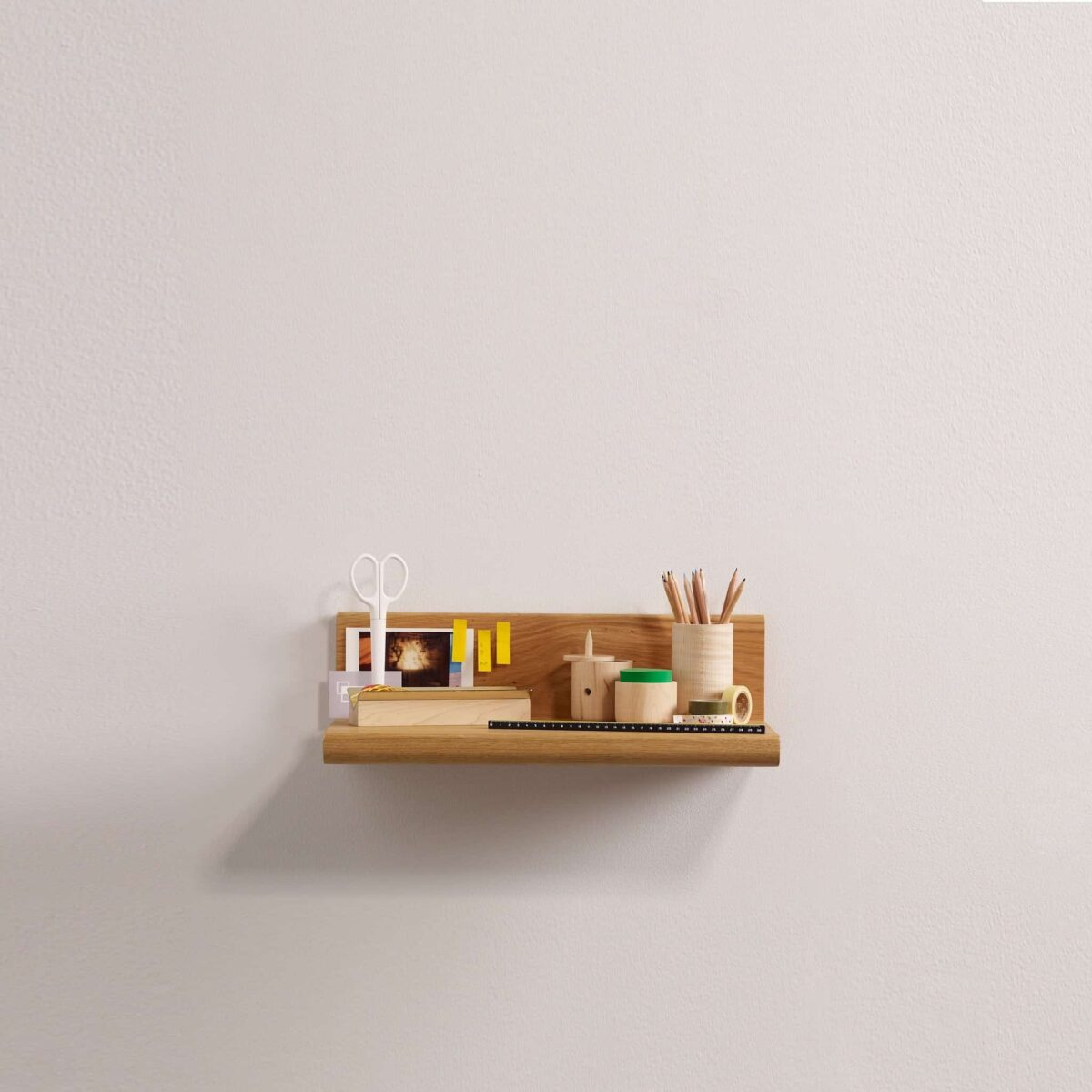 another-country-shelf-one-oak-natural-002