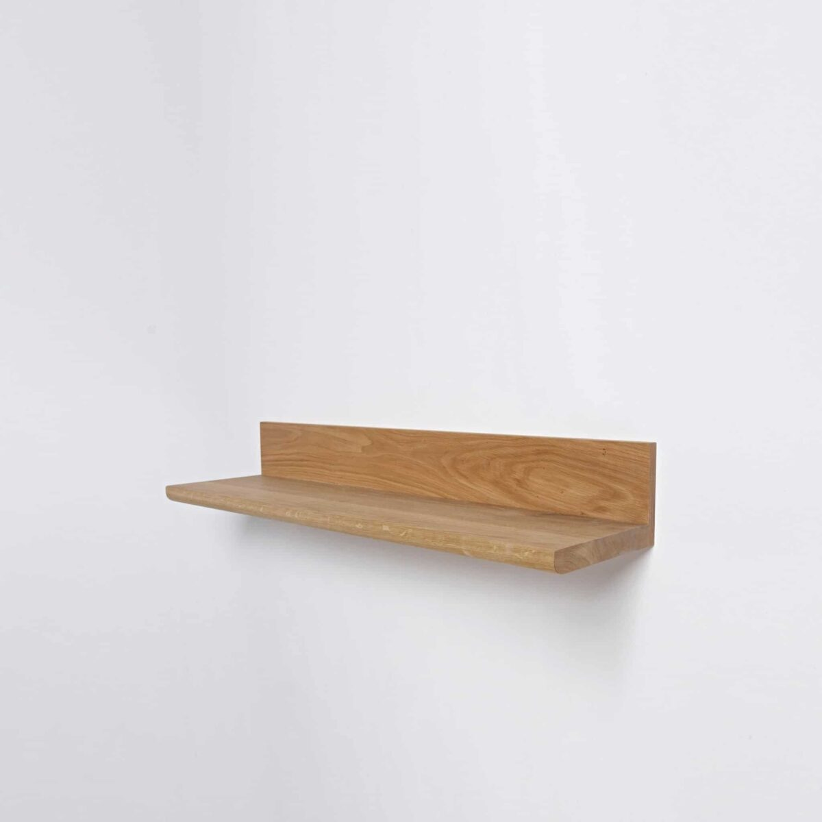 another-country-shelf-one-small-oak-natural–large-001