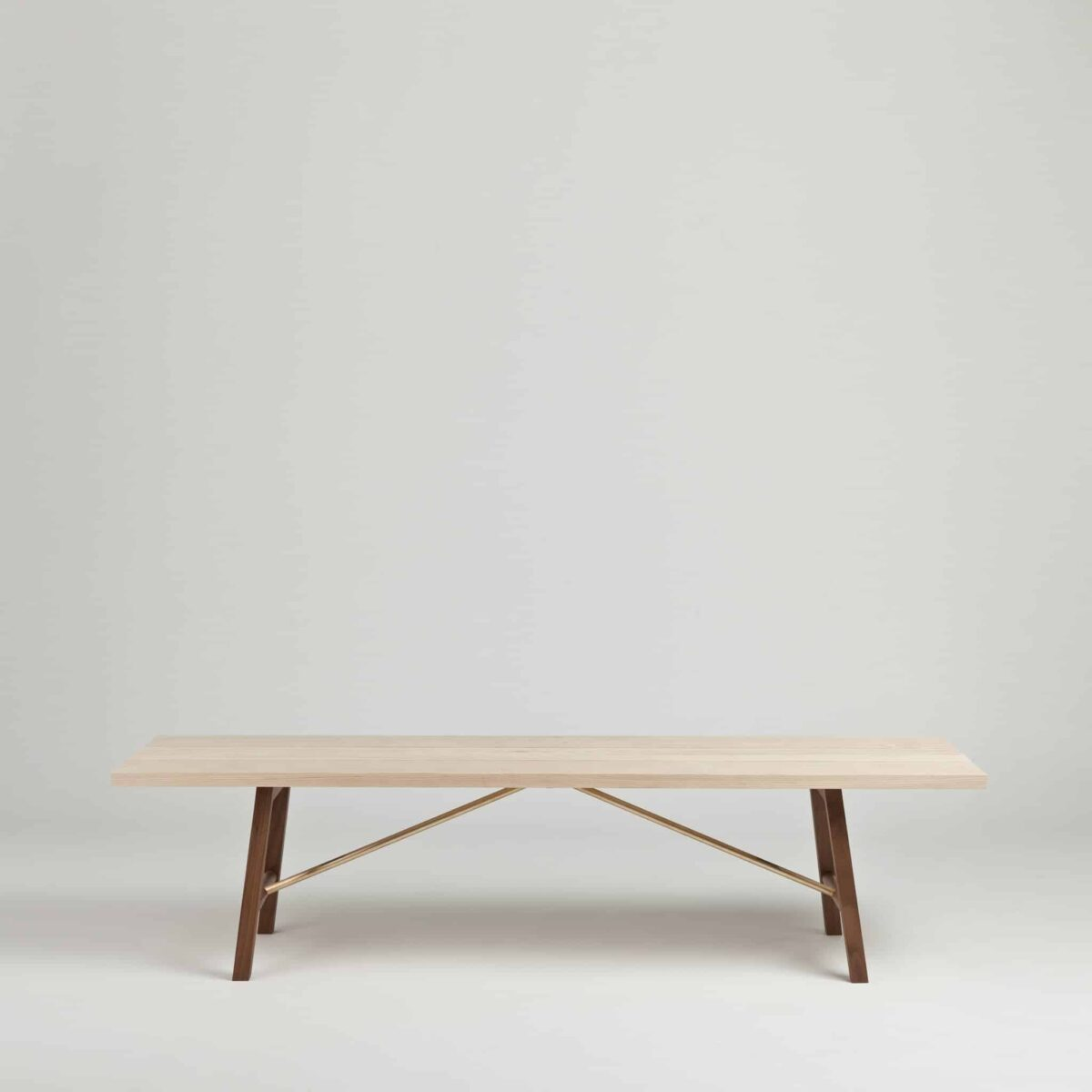 another-country-side-bench-two-ash-walnut-natural-001