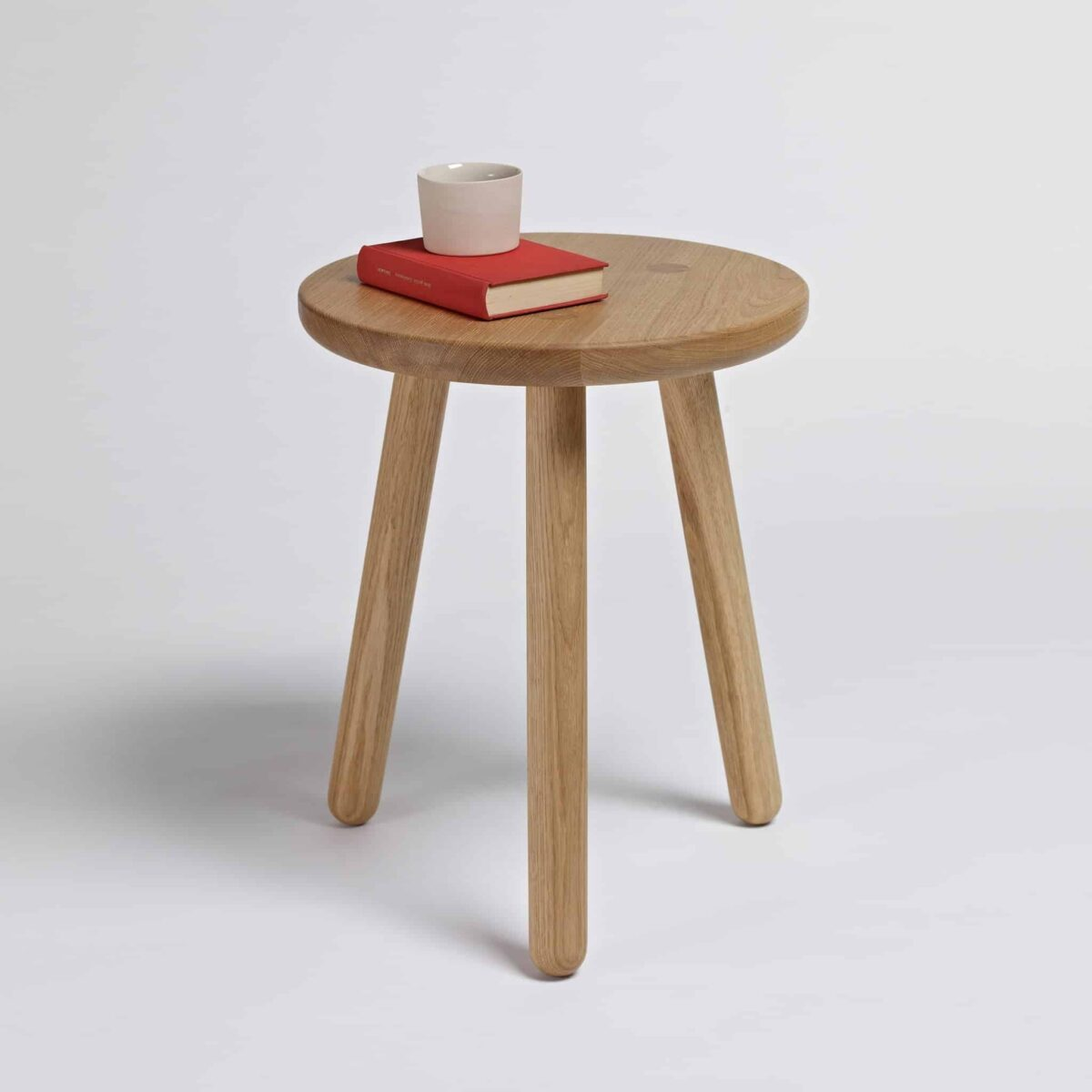 another-country-side-table-one-oak-natural-002