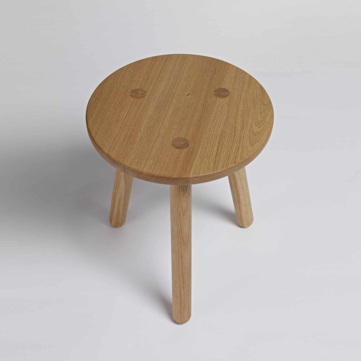 another-country-side-table-one-oak-natural-003