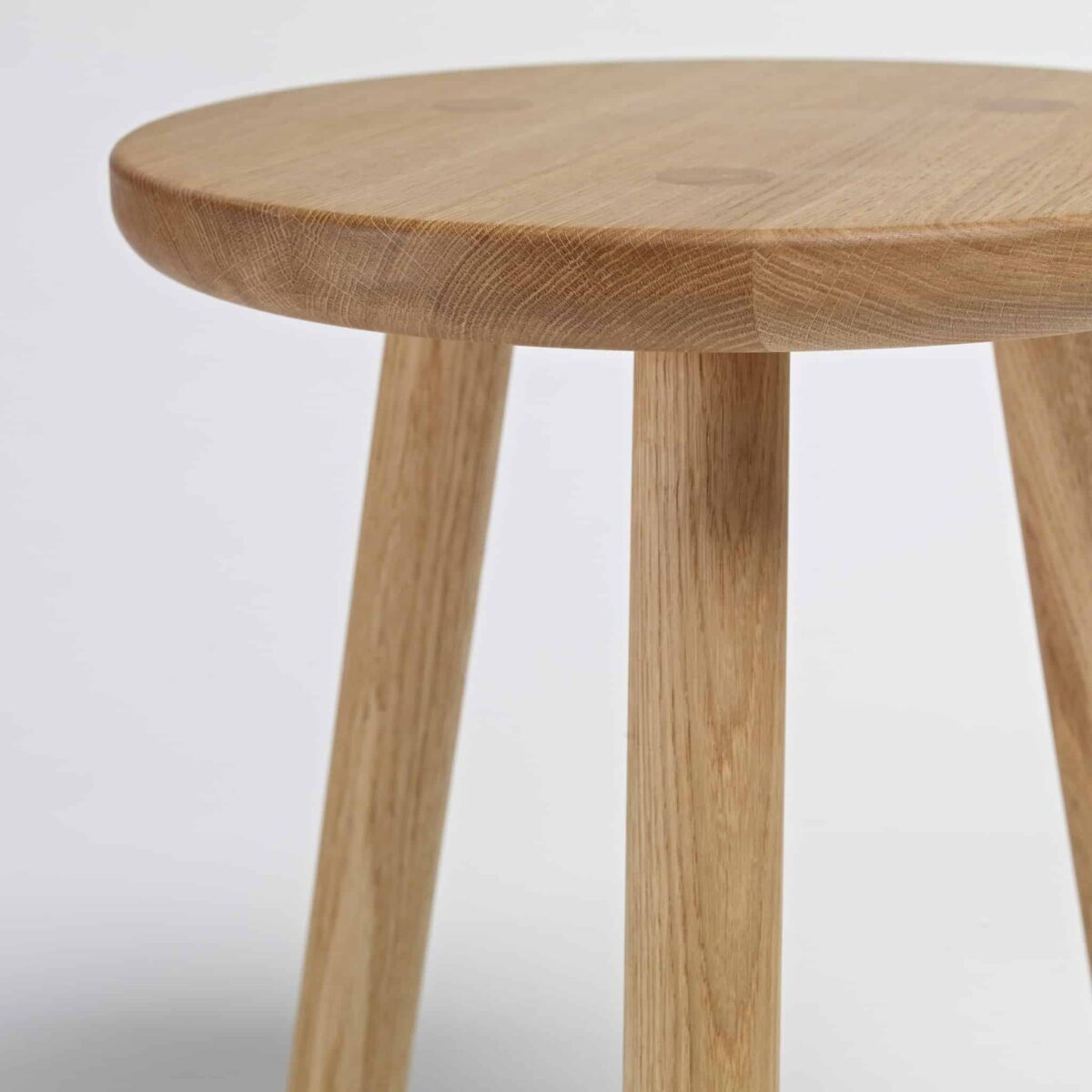 another-country-side-table-one-oak-natural-004