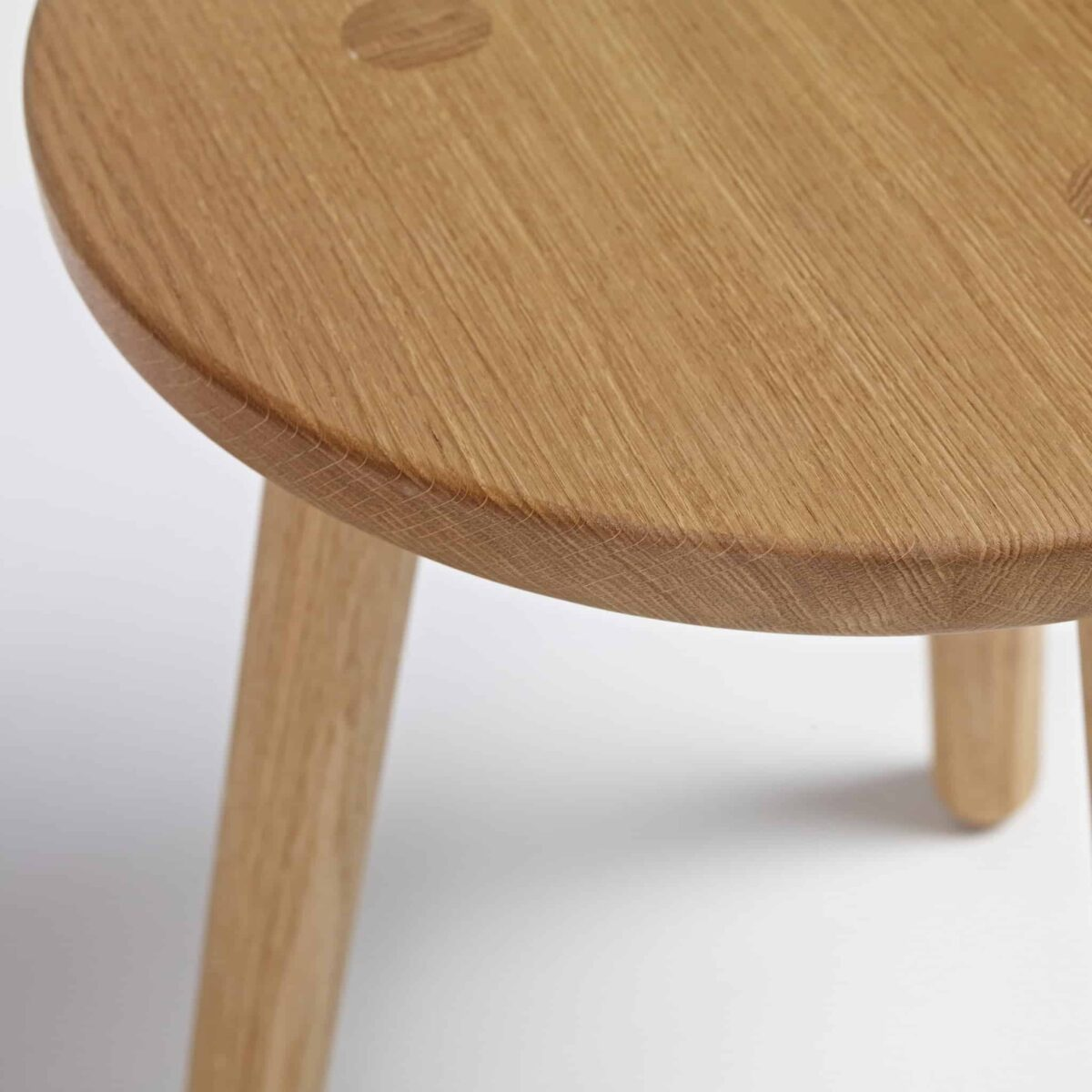 another-country-side-table-one-oak-natural-005