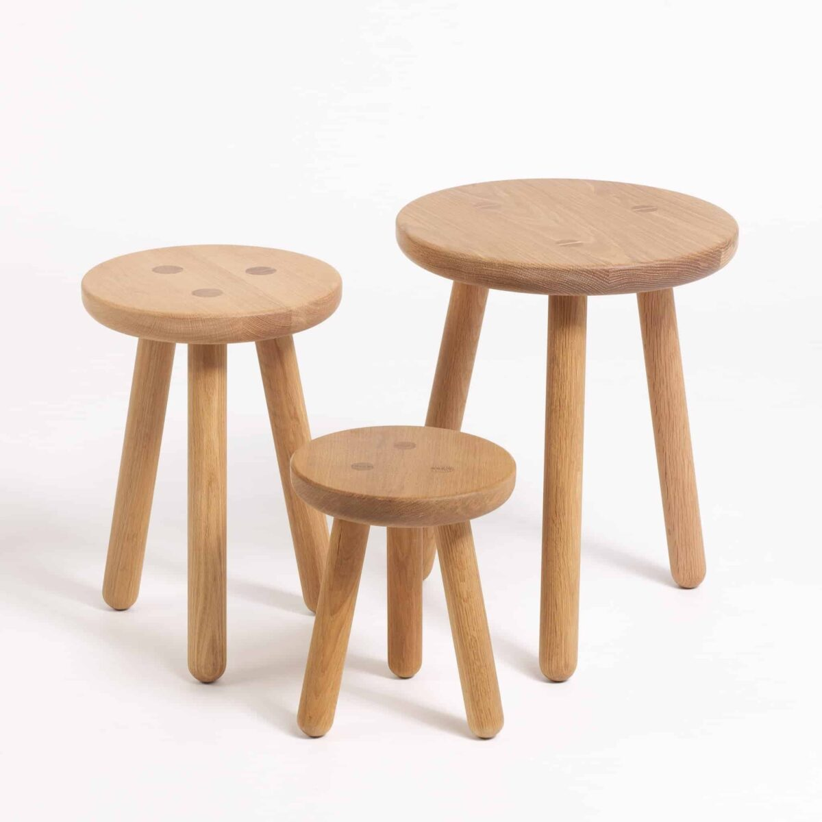 another-country-side-table-one-oak-natural-006