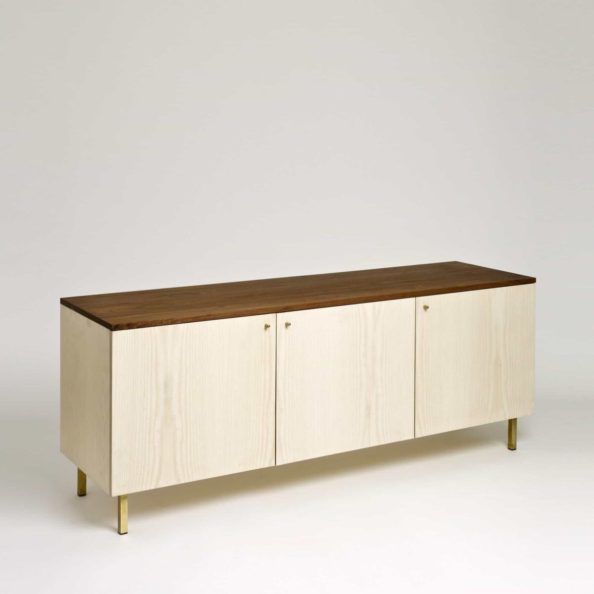another-country-sideboard-two-ash-walnut-natural-002