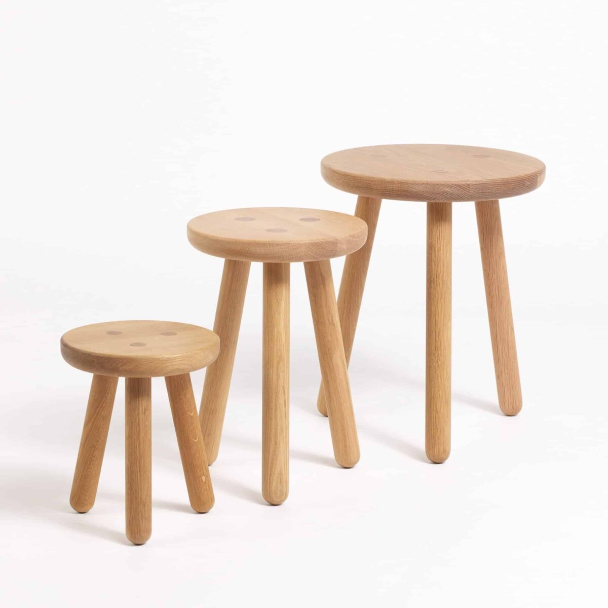 another-country-stool-one-oak-natural-002