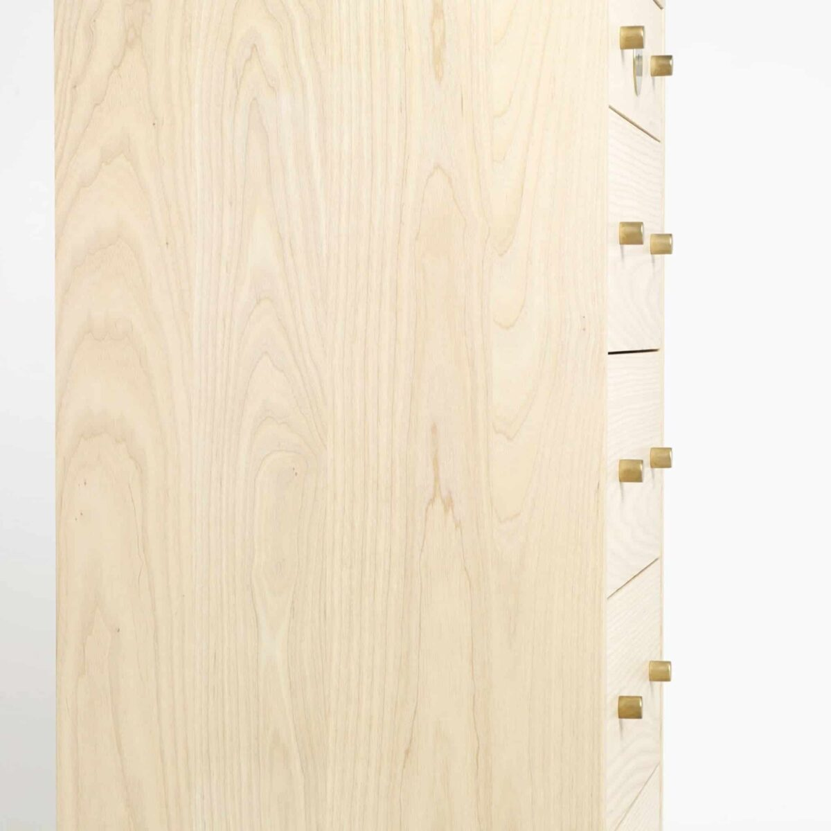another-country-tallboy-two-ash-natural-001