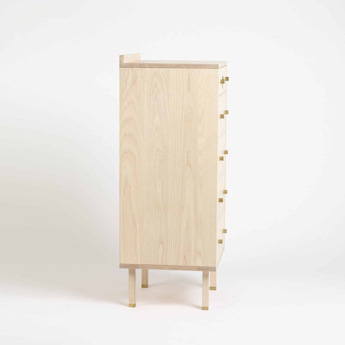 another-country-tallboy-two-ash-natural-003