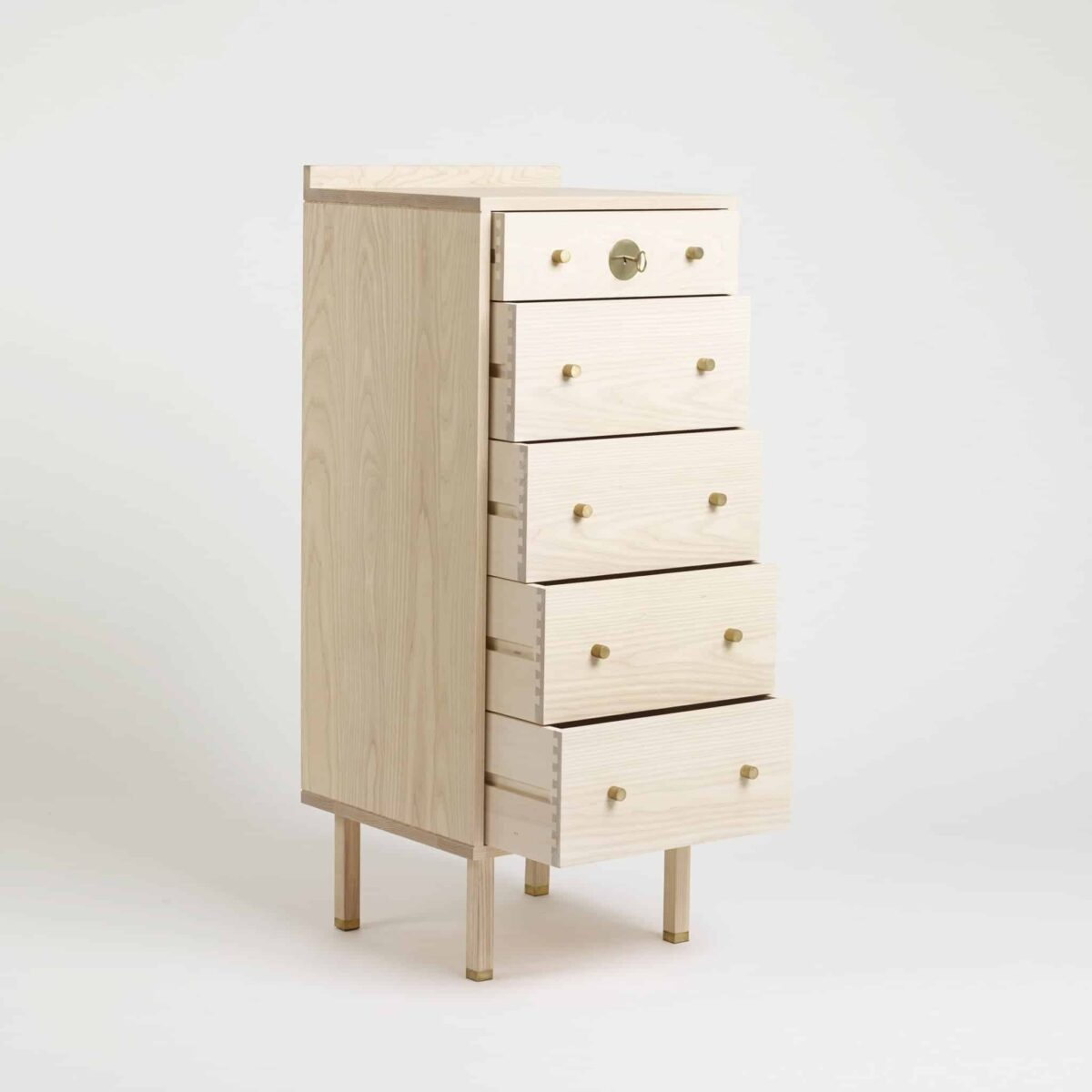another-country-tallboy-two-ash-natural-004